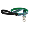 "Retired Lupine 3/4"" Sitting Duck 6' Padded Handle Leash"