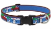 "Lupine 1"" Special Delivery 12-20"" Adjustable Collar"