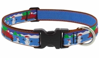 "Lupine 1"" Special Delivery 16-28"" Adjustable Collar"