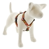 "Lupine 1"" Ugly Sweater 24-38"" Roman Harness"