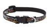 "Lupine 1/2"" Wild Side 10-16"" Adjustable Collar Ships in February 2021"