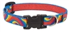 "Lupine 1/2"" Lollipop 8-12"" Adjustable Collar"