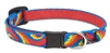 "Lupine 1/2"" Lollipop Cat Safety Collar"