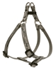 "Retired LupinePet 1/2"" ACU (Army Combat Uniform) 12-18"" Step-in Harness - Small Dog"