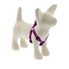 "Lupine 1/2"" Aloha 12-18"" Step-in Harness - Small Dog LIMITED EDITION"