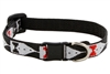 Lupine Tuxedo Cat Safety Collar LIMITED EDITION