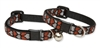 Lupine Retired Love Struck Cat Safety Collar