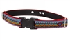 "LupinePetPet 1"" El Paso Underground Containment Collar"