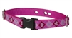 "Lupine Puppy Love 1"" Underground Containment Collar - Large Dog"