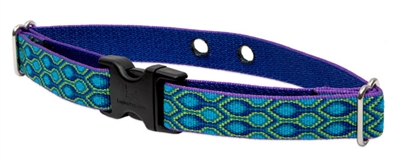 "Lupine 1"" Rain Song Underground Containment Collar"