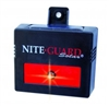 Nite Guard Solar - Predator Protection