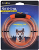 NiteIze NiteHowl LED Safety Necklace - Orange