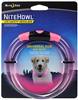NiteIze NiteHowl LED Safety Necklace - Pink