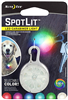 NiteIze SpotLit Disc-O Select