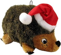 Outward Hound Holiday Hedgehog - Jr.