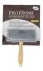 OmniPet Slicker Brush for Dogs - Large