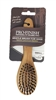 OmniPet Bristle Brush for Dogs - Small