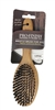 OmniPet Bristle Brush for Dogs - Large