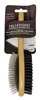 OmniPet Pin & Bristle Brush for Dogs - Large