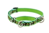 "Lupine 3/4"" Panda Land 10-14 Martingale Training Collar"