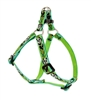 "Lupine 1/2"" Panda Land 12-18"" Step-in Harness"