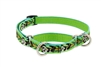 "Retired Lupine 3/4"" Panda Land 14-20"" Martingale Training Collar"