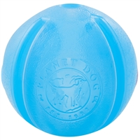 Planet Dog Royal Guru Blue - Made in the USA