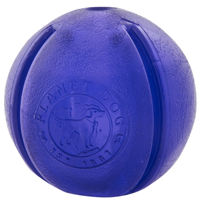 Planet Dog Royal Guru Purple - Made in the USA