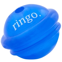 Planet Dog Royal Ringo - Made in the USA