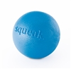 Planet Dog Squeak (Blue) - Made in the USA