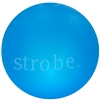 Planet Dog Strobe (Blue) - Made in the USA