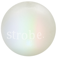 Planet Dog Strobe (Glow) - Made in the USA
