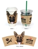 German Shepherd (I Love My) Cup Hugger