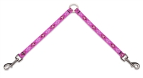 "Lupine Puppy Love 18"" Coupler for Small Dogs"