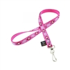 "Lupine 1/2"" Puppy Love Lanyard"