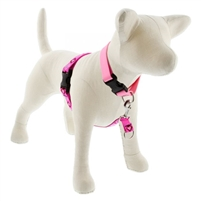 "Lupine 1"" Puppy Love 26-38"" No-Pull Harness"