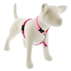 "Lupine 3/4"" Puppy Love 16-26"" No-Pull Harness"
