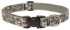 "Retired Lupine 1"" ACU  12-20"" Adjustable Collar"