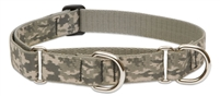 Lupine ACU 15-22Combo/Martingale Training Collar