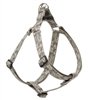 "Retired Lupine 1"" ACU  19-28"" Step-in Harness"