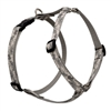 "Retired Lupine 3/4"" ACU  20-32"" Roman Harness"