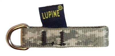 "Retired Lupine 1/2"" ACU Collar Buddy"