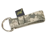 Retired Lupine ACU (Army Combat Uniform) Collar Buddy - Medium Dog