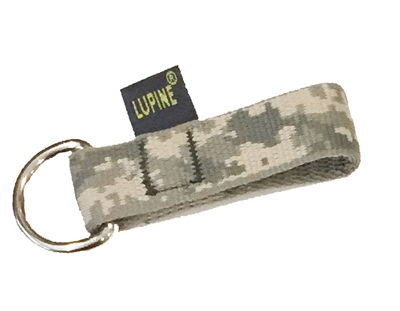 "Retired Lupine 3/4"" ACU  Collar Buddy"