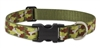 "Bone Hunter 12-20"" Adjustable Collar"