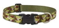 "Bone Hunter 16-28"" Adjustable Collar"