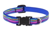 "Lupine 1/2"" Ripple Creek 10-16"" Adjustable Collar"
