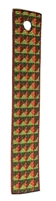 "Retired Lupine Copper Canyon 1"" Bookmark - Includes Matching Tassel"
