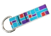 Retired Lupine City Lights Collar Buddy - Medium Dog
