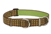 "Retired Lupine Copper Canyon 19-27"" Combo/Martingale Training Collar - Large Dog"